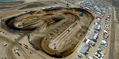Lucas Oil Off Road Racing Series, Rounds 13 and 14 @ Lake Elsinore Motorsports Park | Lake Elsinore | California | United States