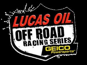 lucas-oil-off-road-racing