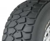 "Desert Racing BFGoodrich Baja T/A KRT & KRT-B, 35""-39"" sizes"