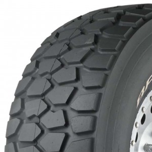 "Desert Racing BFGoodrich Baja T/A KRT & KRT-B, 35""-39"" sizes"
