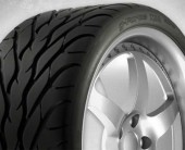 Road Racing DOT Wet BFGoodrich g-Force KDW-R, Available in 5 sizes