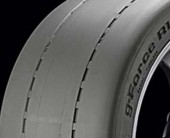Road Racing & Autocrossing BFGoodrich g-Force R1 & R1-S