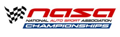 NASA Eastern States Championship @ Road Atlanta | Braselton | Georgia | United States