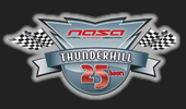 25 Hours of Thunderhill @ Thunderhill Raceway Park | Willows | California | United States