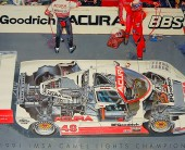 comptech_acura1991