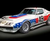 BFG_Greenwood_Corvette_Heritage