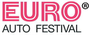 EURO Auto Festival @ BMW Zentrum  | Greer | South Carolina | United States