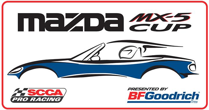 MX-5 Cup at Road Atlanta (Rounds 11 and 12) @ Road Atlanta | Braselton | Georgia | United States