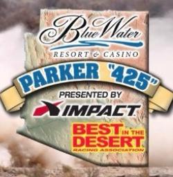 Parker 425 @ Parker, AZ | Parker | Arizona | United States