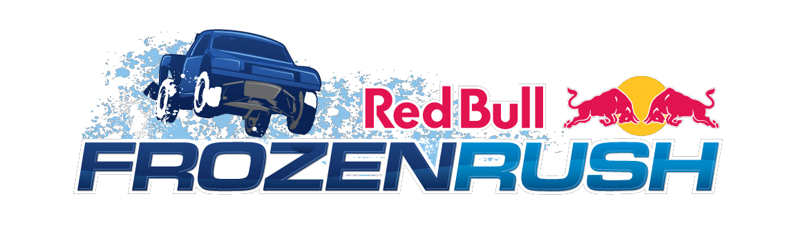 Red Bull Frozen Rush @ Sunday River Ski Resort | Newry | Maine | United States