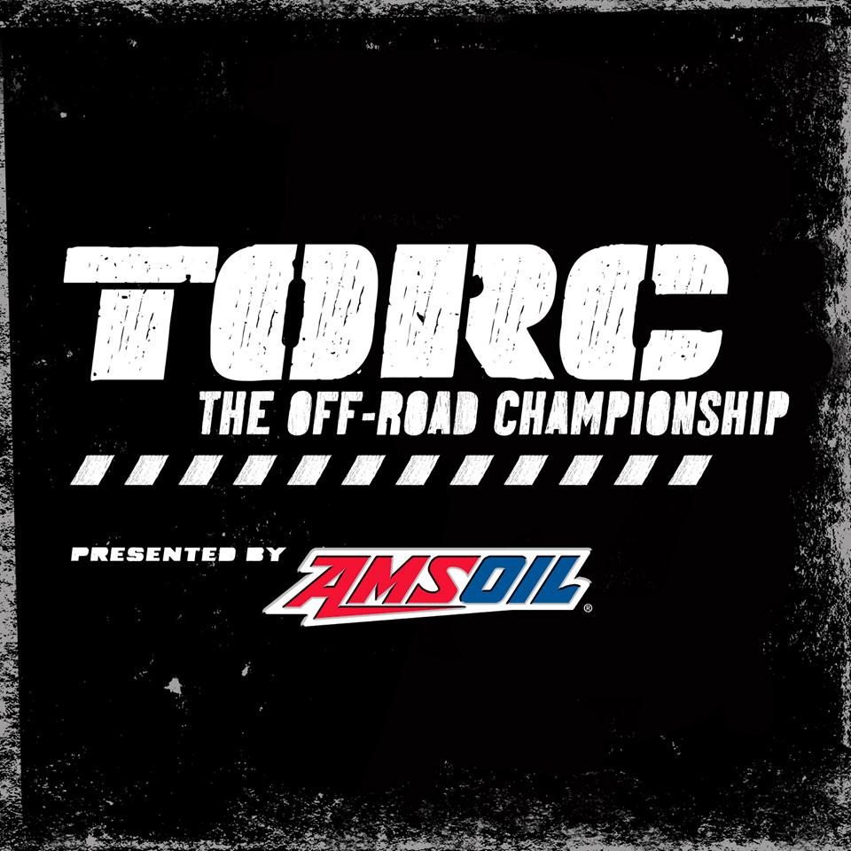 TORC, Rounds 9 and 10, Crandon, WI @ Crandon International Off-Road Raceway | Crandon | Wisconsin | United States