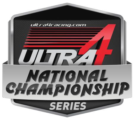 Ultra4 National Championship @ Moapa Indian Reservation | Las Vegas | Nevada | United States