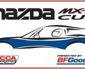 Mazda_MX-5_Cup_logo13a