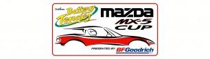 MX-5 Cup at Sebring International Raceway @ Sebring International Raceway | Sebring | Florida | United States