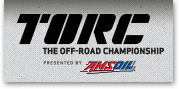 TORC - Rumble at Red Bud @ Red Bud Racing Complex | Buchanan | Michigan | United States