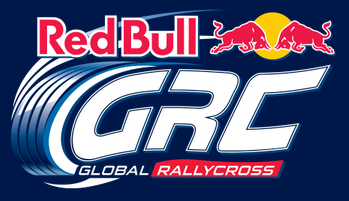 Red Bull Global Rally Cross - Los Angeles @ San Pedro, CA, USA | Los Angeles | California | United States