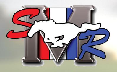 Sturgis Mustang Rally @ Sturgis | Sturgis | South Dakota | United States