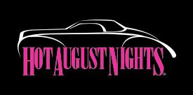 Hot August Nights @ Virgina City, Reno, Sparks | Reno | Nevada | United States