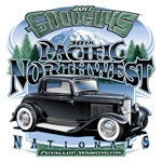 Goodguys 30th Pacific Northwest Nationals @ Washington State Fair Events Center | Puyallup | Washington | United States