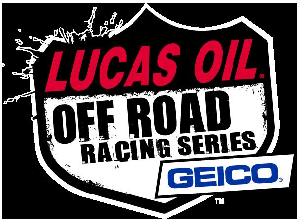 SoCal Shootout - Round 1 & 2 - 2020 @ Glen Helen Raceway